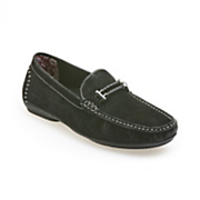 men s percy shoe by stacy adams