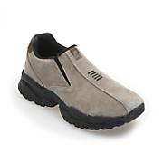 Men's Skechers Sparta 2.0 Slip-On Shoe by Skechers