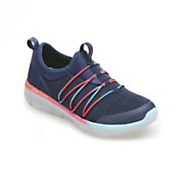Women's Skechers Synergy 2.0 - Simply Chic Shoe