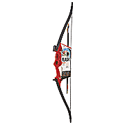 Youth Flash Bow Kit by Bear Archery