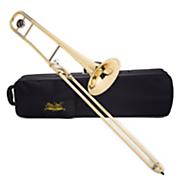 Jean Paul Student Trombone