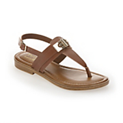 Clariss Sandal by Easy Street