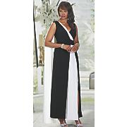 josephine gown 32