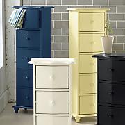 5 drawer cabinet 24