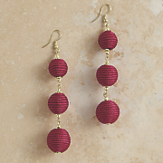 arva earrings