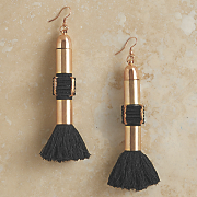 nakia earrings