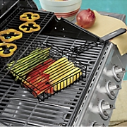 Nonstick Grilling Basket by Cuisinart