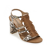 sheppard sandal