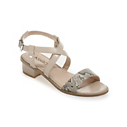 vero sandal