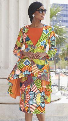 Amalee Wardrober