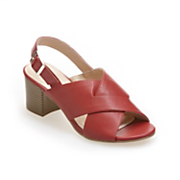 cara sandal