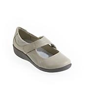 Sillian Bella Shoe by Clarks
