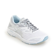 women s amplica shoe by asics