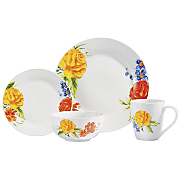 Grace Dinnerware Set