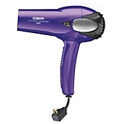 cord keeper 2 in 1 styler by conair