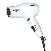 Mid-Size Dryer by Conair