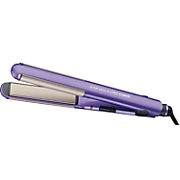 Infiniti Pro 2-In-1 Hair Styler by Conair