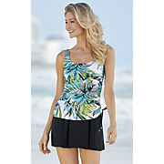 palm beach swim dress