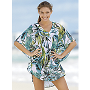 palm beach caftan 9