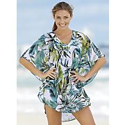 palm beach caftan 9