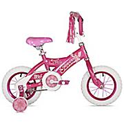 """Kent 12"""" Kids' Twinkle Bike"""