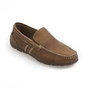 Men's Ludlam Loafer