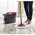 Easy-Wring Spin Mop Refill by O'Cedar