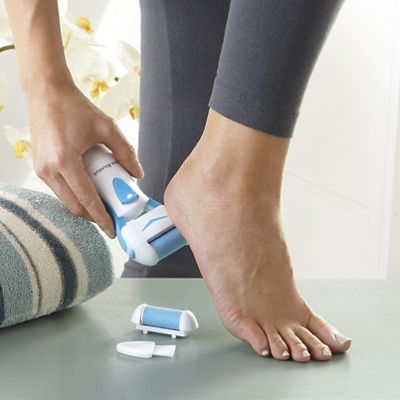 Pedipure Callus Remover by Spa Relaxus