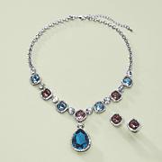 patrice jewelry set