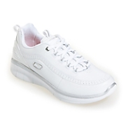 women s synergy 2 0 athletic shoe by skechers