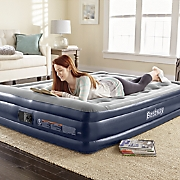 Aeroluxe Air Bed by Bestway