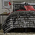 Dreamland Comforter Set