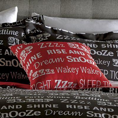 Dreamland Accent Pillow