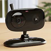 Wi-Fi Home Monitoring Camera by Motorola