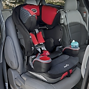 Safemax 3-In-1 Combination Booster Car Seat by Evenflo
