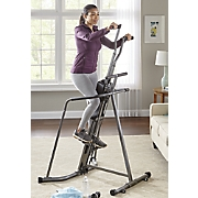 Body Champ Cardio Climber by Leisa Hart