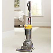 Multi-Floor Upright Vac with Bonus Tools by Dyson