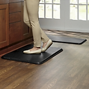 Kitchen Colors Anti-Fatigue Mat