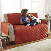 Total Furniture Protector by Ginny's