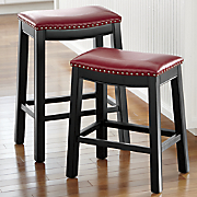 Brinx Saddle Stools