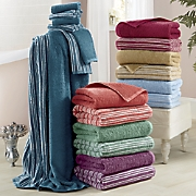 Mayfair Towel Set