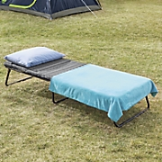 Grilling Amp Camping Camping Essentials Camping Mattress