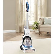PowerDash Pet Carpet Cleaner by Hoover