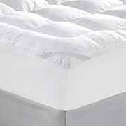 Sleep Connection Memory Foam Plus Mattress Topper by Montgomery Ward