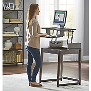 freestyle stand up desk