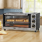 Convection Toaster Oven by Elite