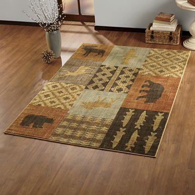 Nome Rug by Mohawk