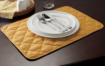 Traditions Placemat Set