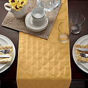 Traditions Table Runner