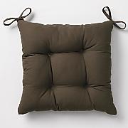 Traditions Chair Cushion